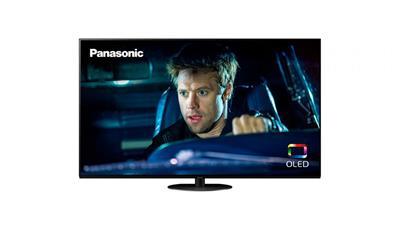 Televisor Panasonic Tx- 55Hz1000e 55´´ Oled Uhd 4K . . .