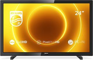 Televisor Philips 24Pfs5505 24´´ Led Fullhd