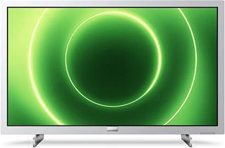 Televisor Philips 24Pfs6855/ 12 24´´ . . .