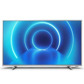 Televisor Philips 43Pus7555 43´´ Led Uhd 4K Smart . . .