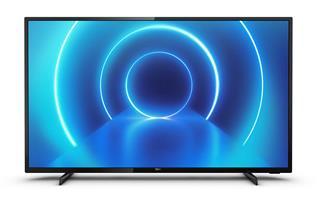 Televisor Philips Ppi1500 43´´ Led Uhd 4K Smarttv