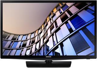 Televisor Samsung Ue24n4305akxxc 24´´ Led Hd Smart . . .