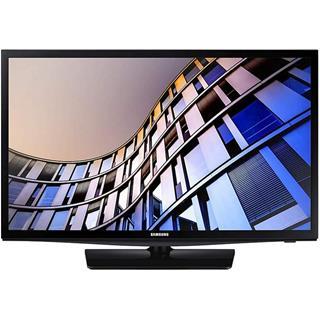 Televisor Samsung Ue28n4305 28´´ Led Hd Ready