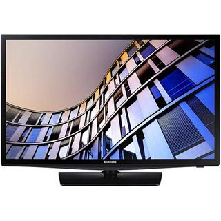 Televisor Samsung Ue28n4305 28´´ Led Hd Smart Tv