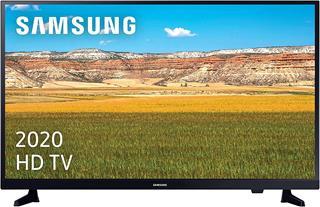 Televisor Samsung Ue32t4005akxxc 32´´ Led Hd Hdr