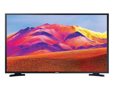 Televisor Samsung Ue32t5305ckxxc . . .