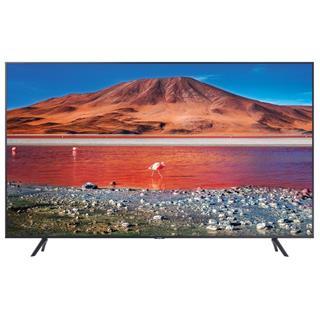 Televisor Samsung Ue43tu7105 43´´ Led Ultrahd 4K . . .