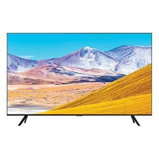 Televisor Samsung Ue55tu8072 55´´ 4K Uhd Smarttv . . .