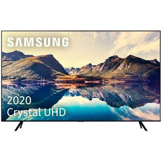 Televisor Samsung Ue70tu7025kxxc . . .