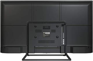 Televisor Td Systems K40dlx11f 39. 5´´ Led Fullhd