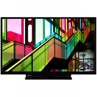 Televisor Toshiba 32W3163dg 32´´ . . .