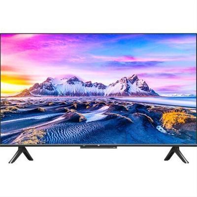 Televisor Xiaomi Ela4584eu Mi Tv . . .