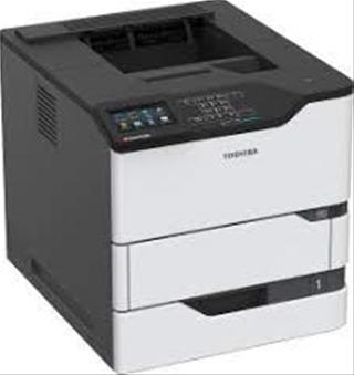Toshiba E- Studio528p Impresora Laser Monocromo A4 . . .