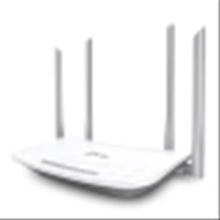 Tp- Link  Router Gigabit Inalámbrico  Archer C5 . . .