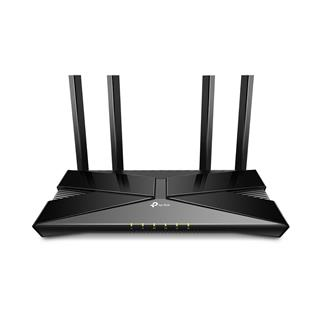 Router Tp- Link Archer Ax1500 Wi- Fi 6 Broadcom . . .