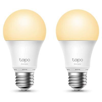 Tp- Link Tapo L510e Bombilla Smart . . .