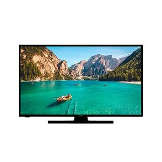 Tv Dled 32  Hitachi 32He2200 Stv Hd Ready Negro  . . .