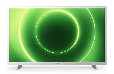 Fotos TV LED 32