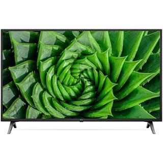 Fotos Televisor LG 43UN80006 43