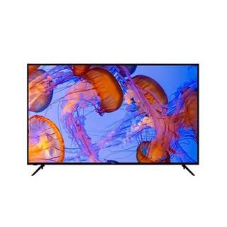 Televisor Hitachi 50Hak5751 50´´ Led Uhd 4K Smart . . .