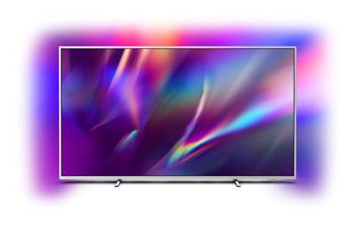 Tv Led 75´´ Philips 75Pus8505/ 12 4K . . .