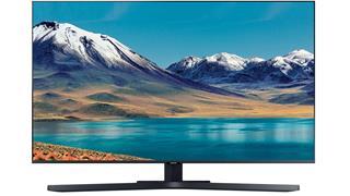 Fotos TV Led Samsung Ue50tu8505uxxc 50