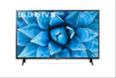 Tv Lg 55Un73006la 55´´ Led Uhd 4K Smart Wifi Negro . . .