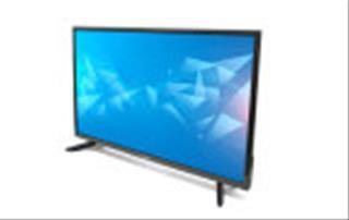 Tv Microvision 50´´ 50Fhdsmj18- A Led Fhd Smart Tv . . .