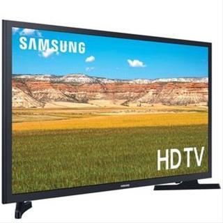 Tv Samsung Ue32t4305akxxc Led 32´´ 1366X768 Hd . . .