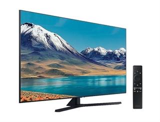Tv 50´´ Samsung Ue50tu8505uxxc 4K . . .