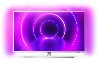 Tv Led 43´´ Philips 43Pus8555/ 12 4K . . .