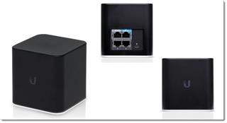 Punto De Acceso Ubiquiti Aircube Wifi 300Mbps