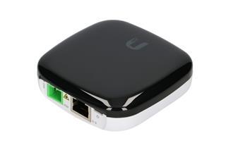 Ubiquiti Uf- Loco.  1Gb/ S.  Gpon Ont Without Display