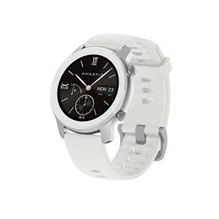 Fotos Smartwatch Xiaomi Amazfit GTR 42mm blanco