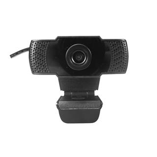 Fotos Webcam Coolbox CW1 1080P USB2.0 30FPS