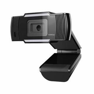 Webcam Natec Lori Plus Fullhd 1080P