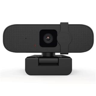 Fotos Webcam Nilox NXWCA01 Autofocus 30FPS