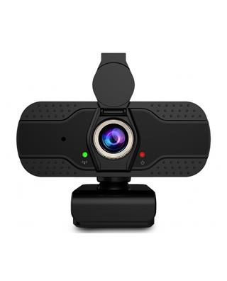 Webcam Urban Factory Webee Usb Fullhd 2Mp . . .