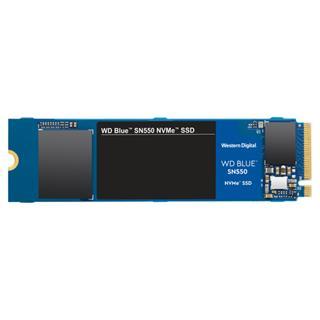 Disco Ssd Western Digital Blue 1Tb . . .