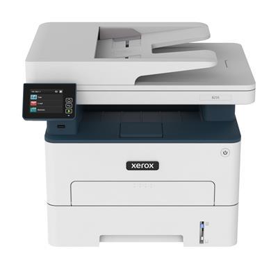 Xerox B235v_Dni 34Ppm