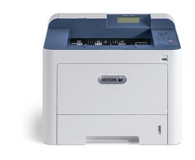 Impresora Xerox Phaser 3330 Láser Wifi