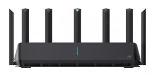 Xiaomi Ax3600 Router Inalámbrico Doble Banda (2. 4 . . .