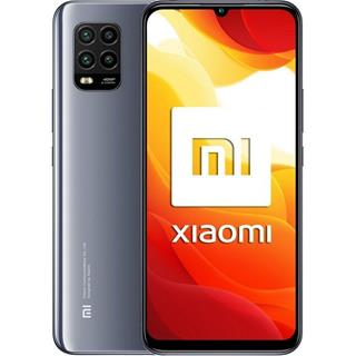 Xiaomi Mi 10 Lite 5G 6Gb 128Gb 6. 57´´ Gris