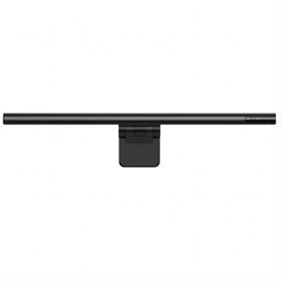 Lámpara Xiaomi Mi Computer Monitor Light Bar