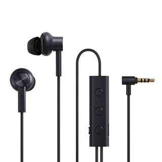 Xiaomi Mi Noise Canceling Earphones