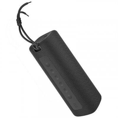Xiaomi Mi Outdoor Speaker Black