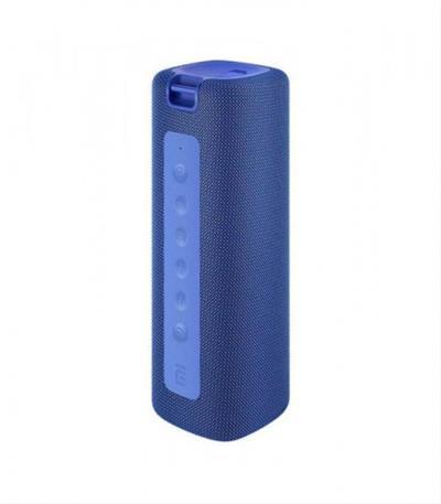 Xiaomi Mi Bluetooth Speaker Altavoz Portátil . . .