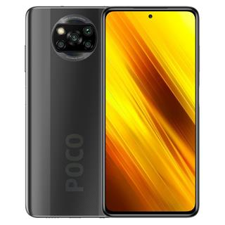 Smartphone Xiaomi Poco X3 Nfc 6Gb 128Gb 6. 67´´ . . .