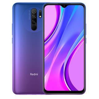 Xiaomi Redmi 9 4Gb 64Gb 6. 53´´ Sunset Purple
