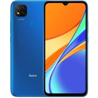 Xiaomi Redmi 9C 3Gb 64Gb 6. 53´´ Azul